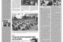 news65
